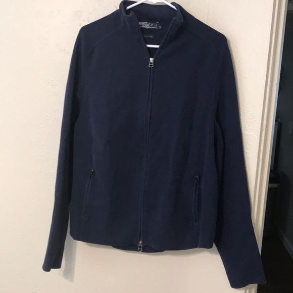 Polo by Ralph Lauren Other - Polo zip up sweater